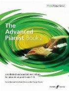 Advanced Pianist Book 2