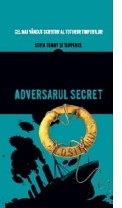 Adversarul secret