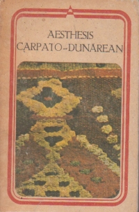 Aesthesis Carpato-Dunarean