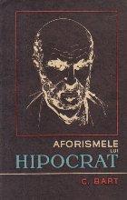 Aforismele lui Hipocrate