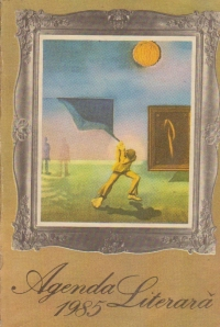 Agenda Literara 1985