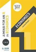 Aiming for level Economics