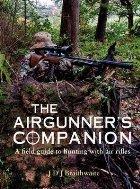 Airgunner\ Companion
