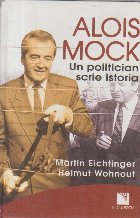 Alais Mock. Un politician scrie istoria