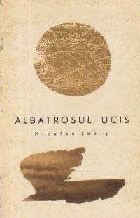 Albatrosul ucis