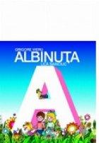 Albinuta