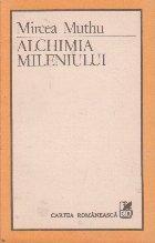 Alchimia mileniului