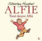 Alfie. Totul despre Alfie
