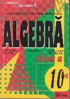 Algebra Clasa