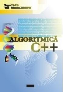 Algoritmica C++