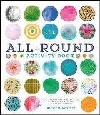 All-Round Activity Book