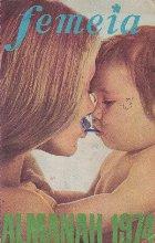 Almanah Femeia 1974