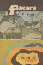 Almanah Flacara 1984