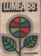 Almanah Lumea 1988
