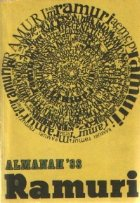 Almanah Ramuri 1988