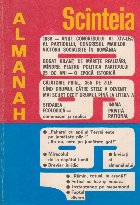 Almanah Scinteia 1990