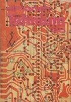 Almanah Tehnium 85