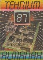 Almanah Tehnium 87