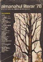 Almanahul literar 1978