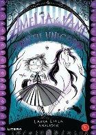 Amelia von Vamp si printii unicorni