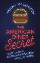 American Diner Secret