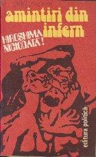 Amintiri din Infern - Hiroshima Niciodata!