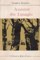 Amintiri din Lipiaghi