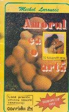 Amorul arta Ghid practic pentru