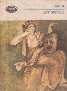 Amphitryo, Teatru (V)