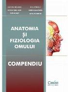 Anatomia fiziologia omului Compendiu