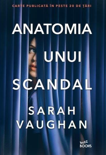 Anatomia unui scandal