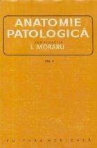 Anatomie patologica, Volumul al II-lea