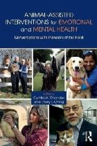 Animal-Assisted Interventions for Emotional and Mental Healt