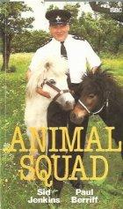 Animal squad