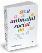 Animalul social Resursele ascunse care