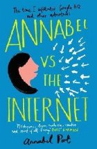 Annabel the Internet