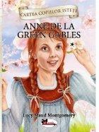 Anne de la Green Gables, vol. 1