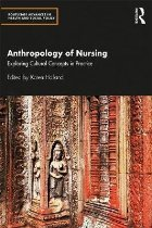 Anthropology of Nursing