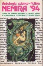 Antologia Science-Fiction Nemira 1994