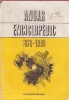 Anuar enciclopedic 1979-1980