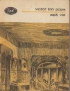 Apa vie (Teatru II)