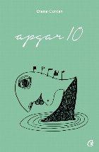 Apgar 10
