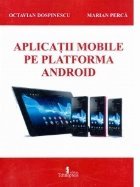 Aplicatii mobile pe platforma android