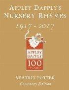 Appley Dapply\ Nursery Rhymes