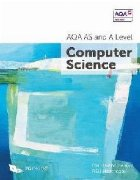 AQA AS and A Level Computer Science