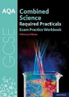 AQA GCSE Combined Science Required Practicals Exam Practice