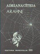 Arahne