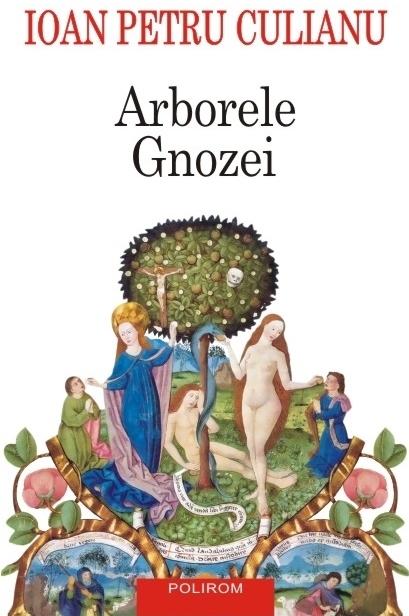 Arborele Gnozei (ediţia 2015)