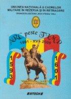 Arc peste timp 1991-XV-2006