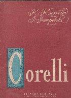 Arcangelo Corelli
